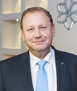 Oleg Severinčik
