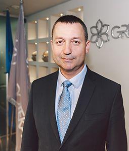 Kęstutis Znaidauskas